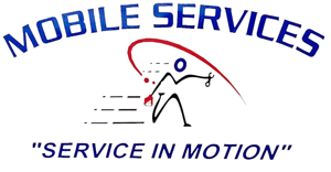 Mobile Diesel Services LLC Logo